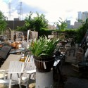 Weather has been great! Come find things for the patio at discounted prices!