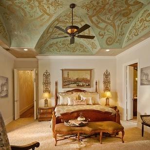 d4a16c5500c50bde_4628-w308-h308-b0-p0--mediterranean-bedroom