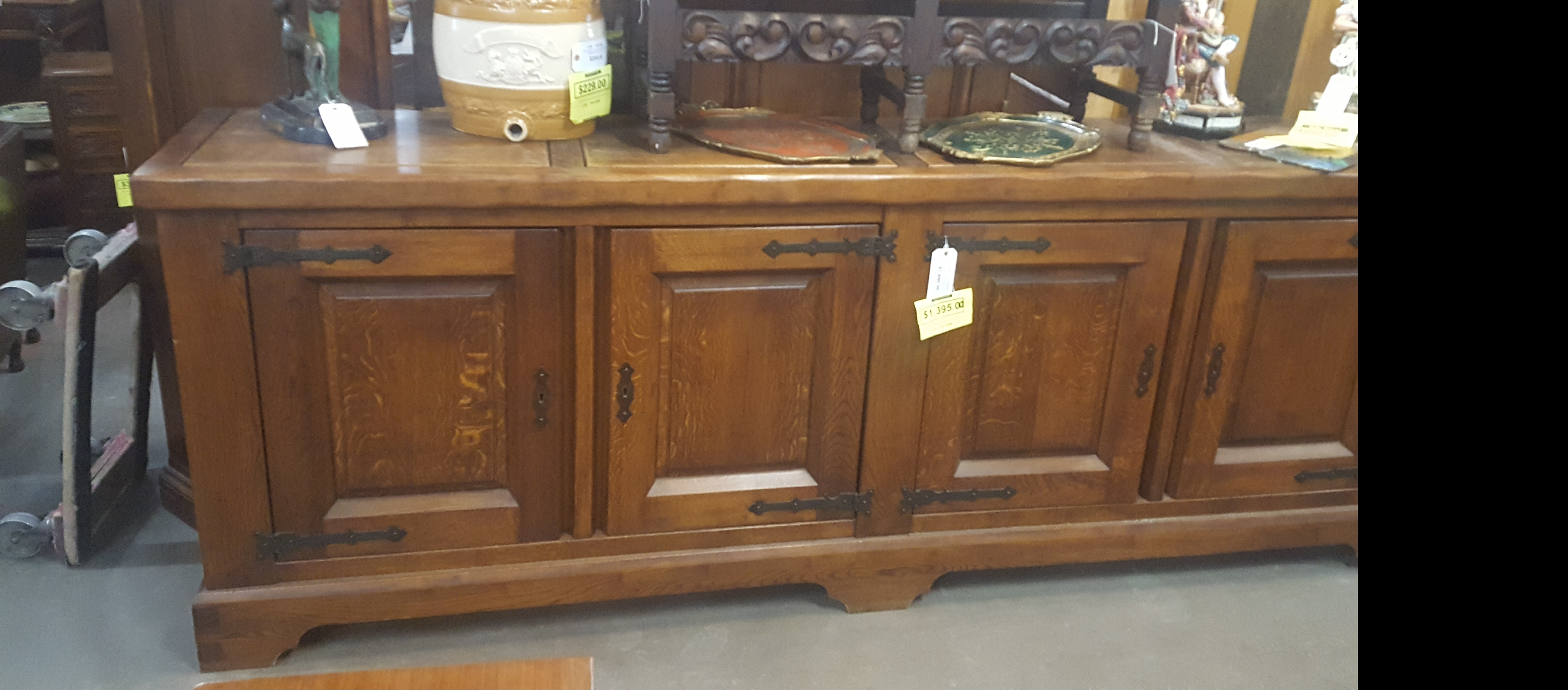 lots of furniture antiques warehouse great prices and selection dallas rh lotsoffurniture com