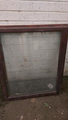 15K24805 SMALL GLASS PANE CABINET DOOR.jpg