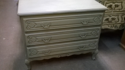 15J LOUIS XV PAINTED CHEST.jpg
