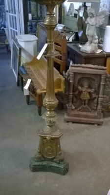 15K11 TALL BRASS CANDLE STAND (1).jpg