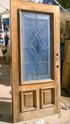 15K19 LEADED GLAS ENTRY DOOR (1).jpg
