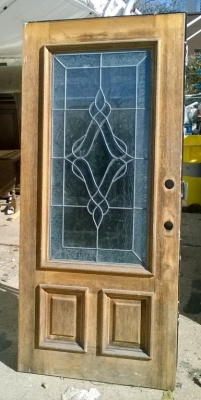 15K19 LEADED GLAS ENTRY DOOR (2).jpg