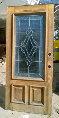 15K19 LEADED GLAS ENTRY DOOR (2).jpg