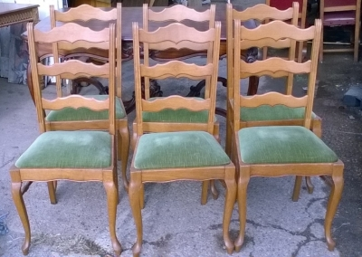 15K14007 SET OF 6 LOUIS XV CHAIRS.jpg