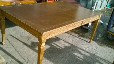 15K14028 GILT LOUIS XVI TABLE WITH 2 LEAVES (1).jpg