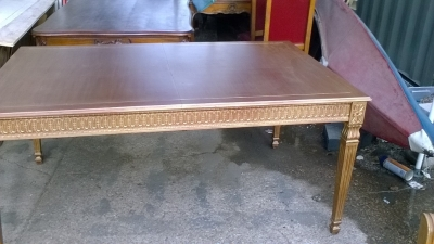 15K14028 GILT LOUIS XVI TABLE WITH 2 LEAVES (2).jpg