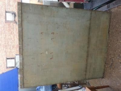 15K24817 WHITEWASHED HIGHBACK BENCH 1 OF 2 (4).jpg