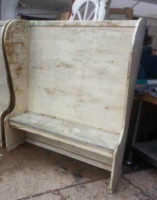 15K24818 WHITEWASHED HIGHBACK BENCH 1 OF 2 (7).jpg