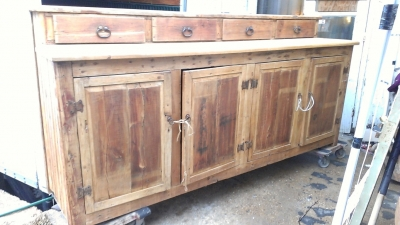 15K24819 RUSTIC PINE COUNTER (1).jpg