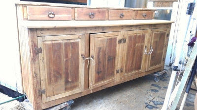 15K24819 RUSTIC PINE COUNTER (2).jpg