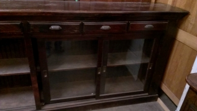 15K24820 MAHOGANY SHOWCASE COUNTER (2).jpg