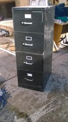 15K24862 BLACK 4 DRAWER FILE CABINET (5).jpg