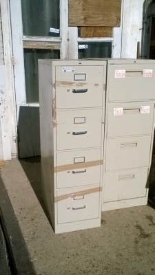 15K24864 4 DRAWER FILE CABINET (8).jpg