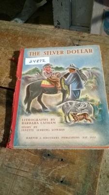 15K24872 SILVER DOLLLAR BOOK.jpg