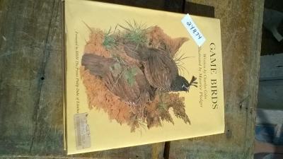15K24874 GAME BIRDS BOOK.jpg