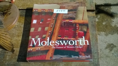 15K24875 MOLESWORTH BOOK.jpg