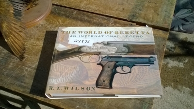 15K24876 WORLD OF BERETTA BOOK.jpg