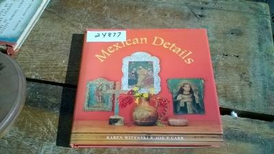15K24877 MEXICAN DETAIL.jpg
