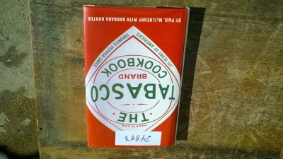 15K24883 TOBASCO COOKBOOK.jpg