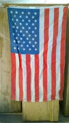 15K24919 AMERICAN 50 STAR FLAG.jpg