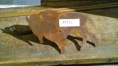 15K24931 CUT OUT BUFFALO.jpg