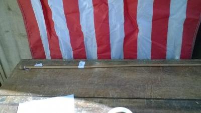 15K24935 FLAG POLE.jpg