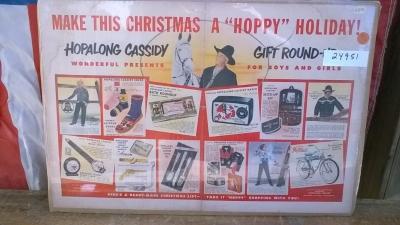 15K24951 HOP ALONG CASSIDY AD.jpg