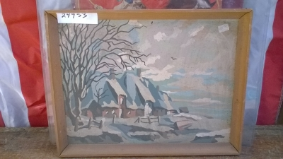 15K24953 PAINT BY NUMBER HOUSE IN SNOW.jpg