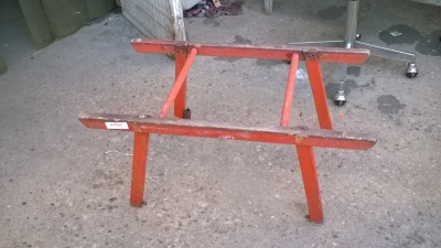 15K24969 LOW RED TABLE BASE.jpg