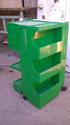 15K24975 GREEN PLASTIC CART.jpg