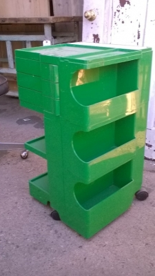 15K24975 GREEN PLASTIC CART.jpg