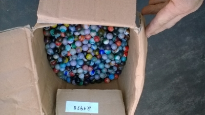 15K24978 BOX OF MARBLES.jpg
