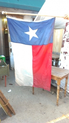 15K24992 LONESTAR FLAG.jpg