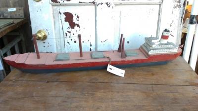 15K24997 MODEL WOOD SHIP.jpg