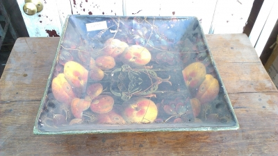 15K24999 PEACHES BOWL PLATE.jpg