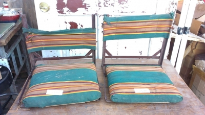 15K25001-02 CAMP CHAIRS.jpg