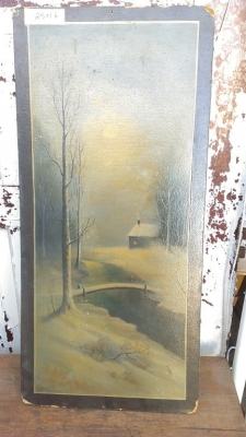 15K25016 VERTICAL UNFRAMED SNOW SCENE.jpg
