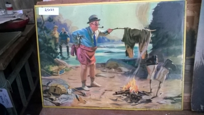 15K25027 FISHERMAN DRYING PANTS.jpg