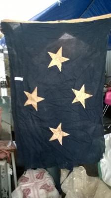 15K25033 BLACK FLAG WITH 4 WHITE STARS.jpg