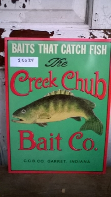 15K25034 CREEK CLUB BAIT COMPANY.jpg