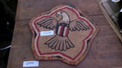 15K25045 NEEDLE WORK EAGLE (1).jpg