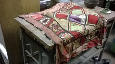 15K25065 PATCH WORK TABLE COVER (1).jpg