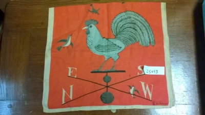 15K25093 ROOSTER TABLE RUNNER.jpg