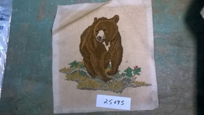 15K25095 BEAR NEEDLEPOINT.jpg
