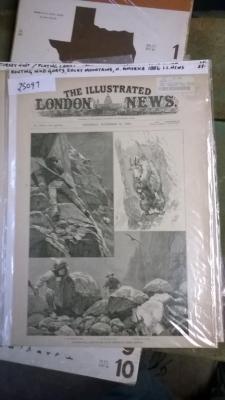 15K25097 LONDON NEWS.jpg