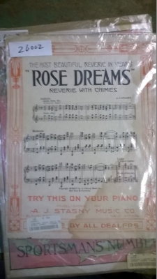 15K26002 ROSE DREAMS.jpg