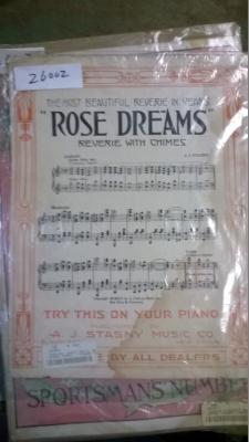 15K26002 ROSE DREAMS.jpg