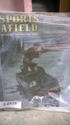 15K26010 SPORTS AFIELD MAGAZINE.jpg